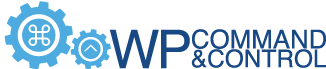 WP Command and Control